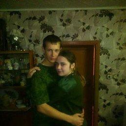 Танюша, 27 лет, Свободный