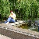 Беларусь, прогулка по Могилеву, июнь 2011г.
