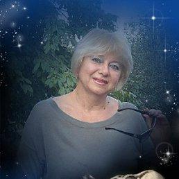 Наталья, 51 год, Миллерово