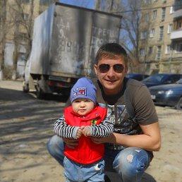 Сергей, 43 года, Котово