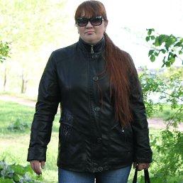 Анжелика Соколова, 51 год, Волхов