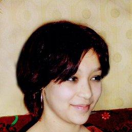 ЕВГЕНИЯ, 23 года, Москва