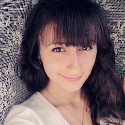 Lena, 24 года, Горишние Плавни