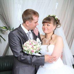 женя, 29 лет, Муравленко