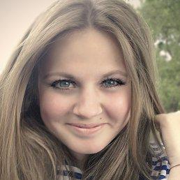 Инна, 24 года, Чечельник