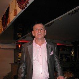 леонид, 61 год, Нетишин