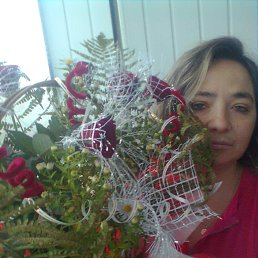 Оксана, 44 года, Червоноград