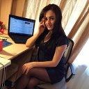 Фото Наталья, Александрия, 30 лет - добавлено 10 апреля 2014
