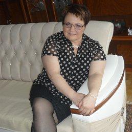 Елена, 51 год, Франкфурт-на-Майне
