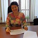 Фото Анна, Ярославль, 56 лет - добавлено 22 февраля 2014