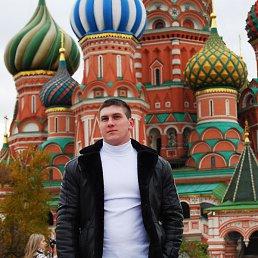 Антон, 28 лет, Верхнеднепровск