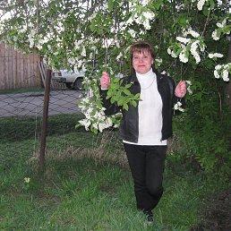 Татьяна, 42 года, Красногорское