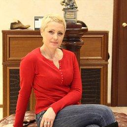 Ирина, 55 лет, Херсон