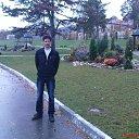 Фото Серж, Кишинев, 27 лет - добавлено 1 мая 2014