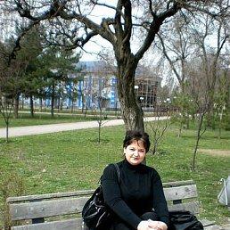 Юлия, 41 год, Городок