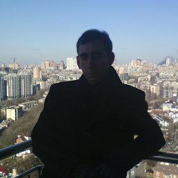 Дима, 37 лет, Мироновка
