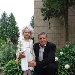 Александр, 65 лет, Прилуки
