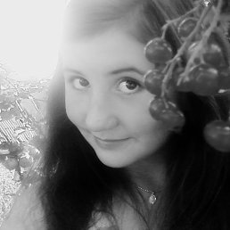 Алина, 20 лет, Электрогорск