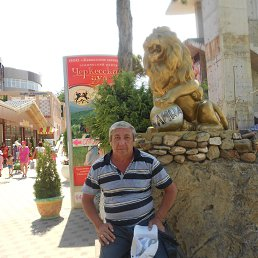 Фото Рамиль, Салават, 60 лет - добавлено 17 февраля 2014
