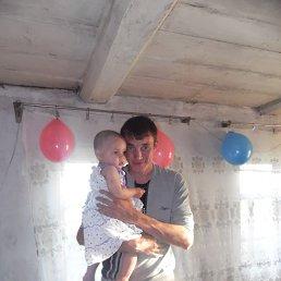 Николай, 29 лет, Бреды