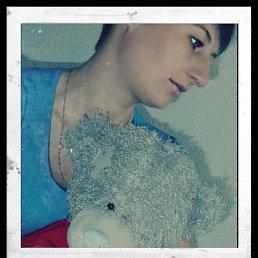 Леська, 29 лет, Железногорск