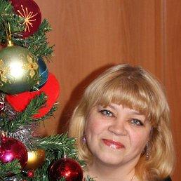 Инна, 56 лет, Шлиссельбург