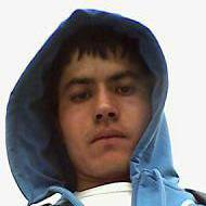 джасур, 28 лет, Мензелинск