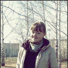 Танюшечка )), Новоалтайск, 27 лет