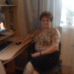 Галина, 65 лет, Новоалександровск