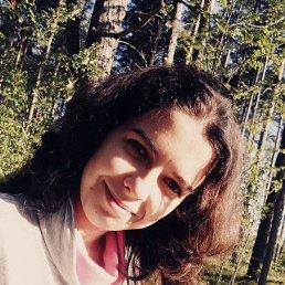 Дарья, 28 лет, Железнодорожный