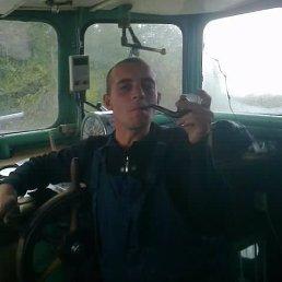 андрей, 30 лет, Новоорск