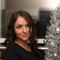 Катерина, 36 лет, Нижний Новгород - фото 2