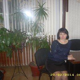 ***Татьяна***, 46 лет, Пологи