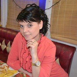 Надежда, 39 лет, Кировское