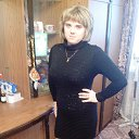 Фото Мария, Гуково, 27 лет - добавлено 11 апреля 2014