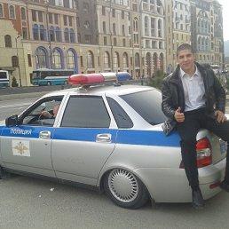 Николай, 29 лет, Яхрома