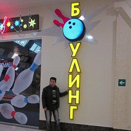 олег, 49 лет, Мценск