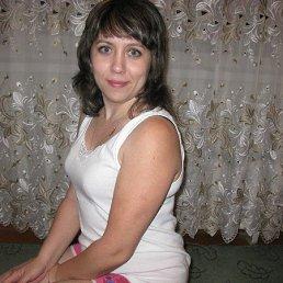 катя, 42 года, Шипуново