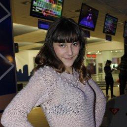 Кристина, 24 года, Черкассы - фото 4