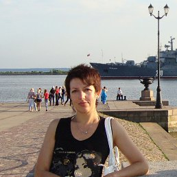 Галина, 49 лет, Тюмень