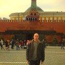 Фото Виталя, Вишневогорск, 41 год - добавлено 14 апреля 2014