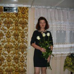 Нина, , Кореновск