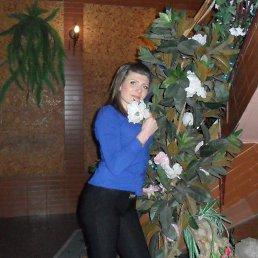Яна, 35 лет, Макеевка