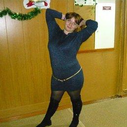 Кристина, 28 лет, Спас-Клепики