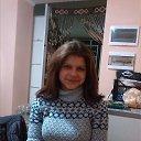 Фото Irina, Днепрорудное, 27 лет - добавлено 19 января 2014
