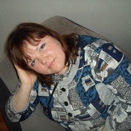 Юлия, 23 года, Алатырь