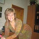 Фото Наташа Сити, Рязань, 53 года - добавлено 15 февраля 2014