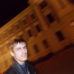 Коля Щур, 25 лет, Немиров