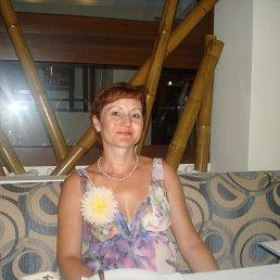 Светлана, 53 года, Сергиев Посад