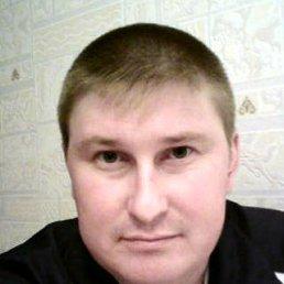 Александр, 41 год, Краснокаменск